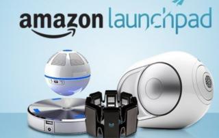 Amazon Launchpad: idee regalo per un Natale ... sorprendente!
