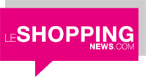 Le Shopping News Logo
