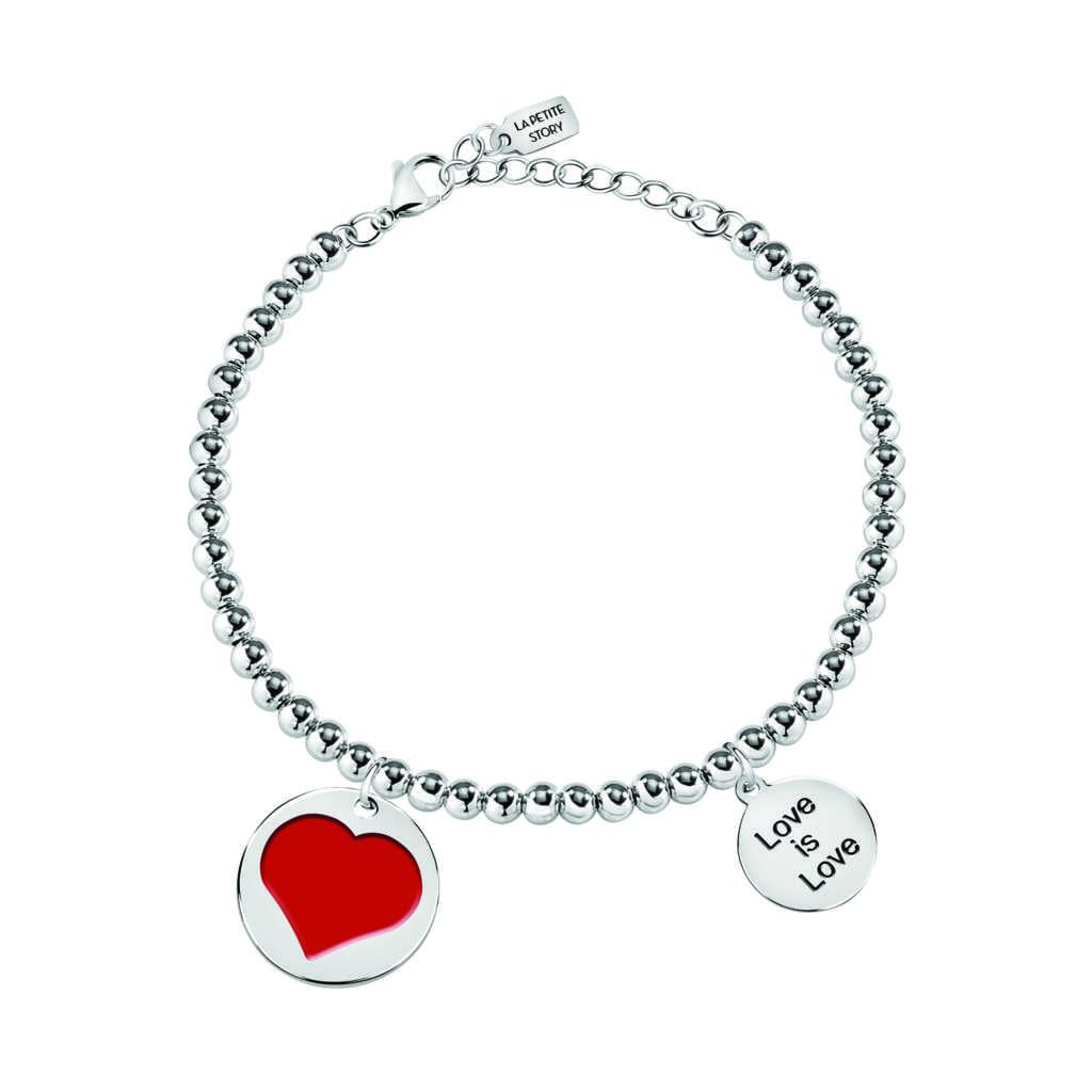 """La Petite Story: a San Valentino """"Segui il tuo cuore"""""""