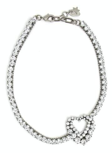 Radà: i gioielli più belli per il vostro San Valentino