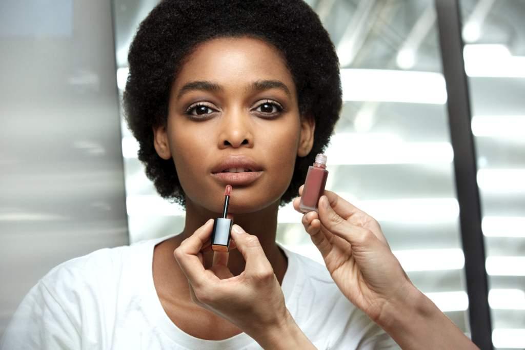 Make up Chanel: Lucia Pica svela i dettagli della sfilata Haute Couture P/E 2020