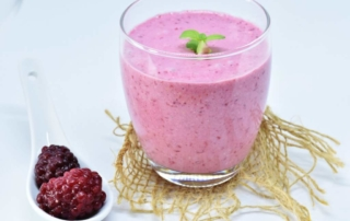 Herbalife Nutrition lancia il nuovo Formula 1 Free senza glutine