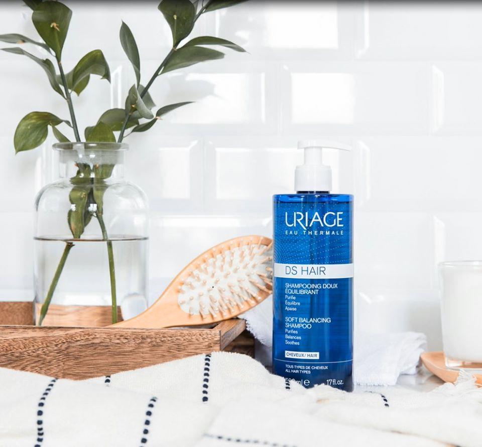 Uriage, il nuovo Cica-Olio Dermatologico e le altre novità 2020