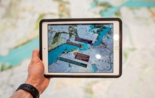 La tua vacanza sta andando a rotoli? Ecco 5 app per smartphone che possono salvarla