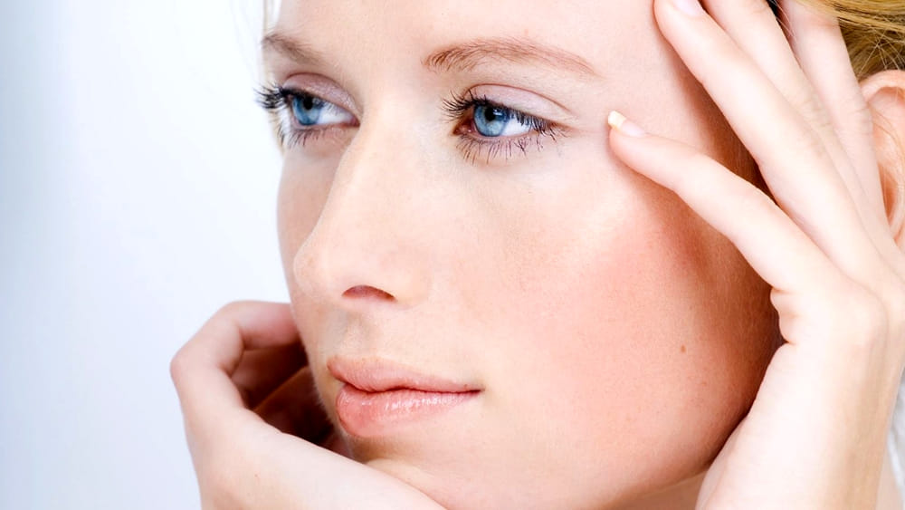Dermophisiologique, la linea Sensiderm per le pelli sensibili
