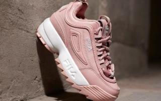 Giornata Internazionale della Donna: JD Sports lancia il pink mood!