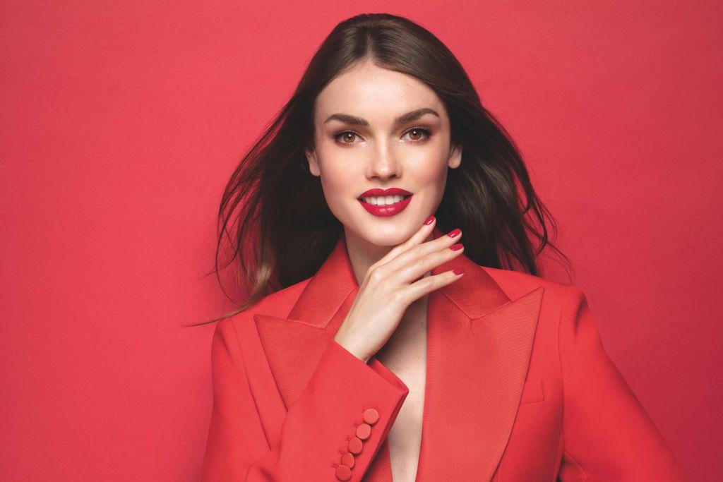 """Artdeco, la nuova collezione make up 2020 """"Love The Iconic Red"""""""