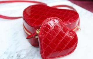 San Valentino: i regali di lusso Made in Italy per lui e per lei