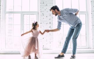 FILA Change the Game: un regalo profumato per la Festa del Papà