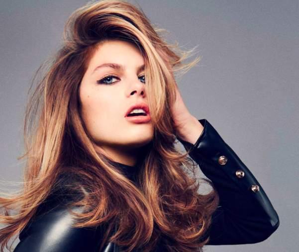 Linea Repair by TIGI, per capelli protetti e sani