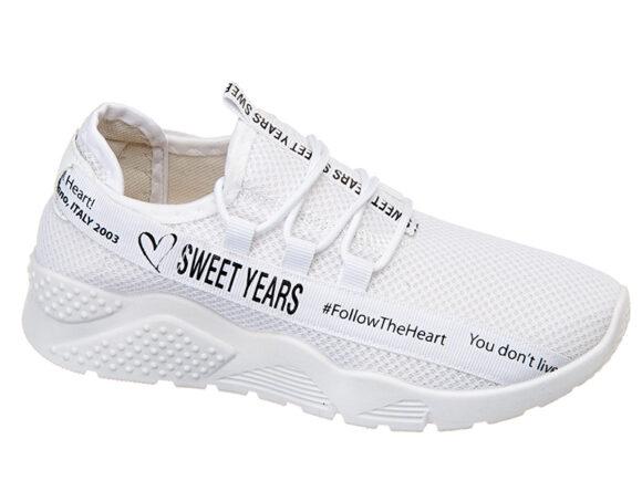 Sweet Years: ecco la nuova collezione Shoes SS 2020 !