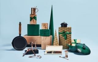 10 idee regalo speciali per la festa del papà