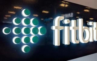 FitBit, ecco Aria Air e Versa 2 per il benessere dei suoi utenti