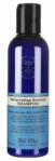 Puro by Forhans, lo shampoo per capelli molto delicati