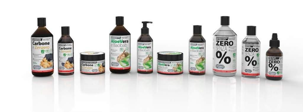 Shampoo e prodotti per capelli colorati, le novità 2020