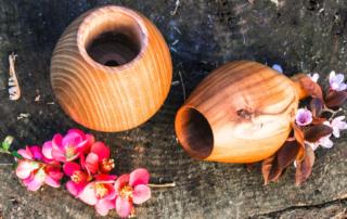 TULIP table lamp: un fiore per accendere in casa la primavera