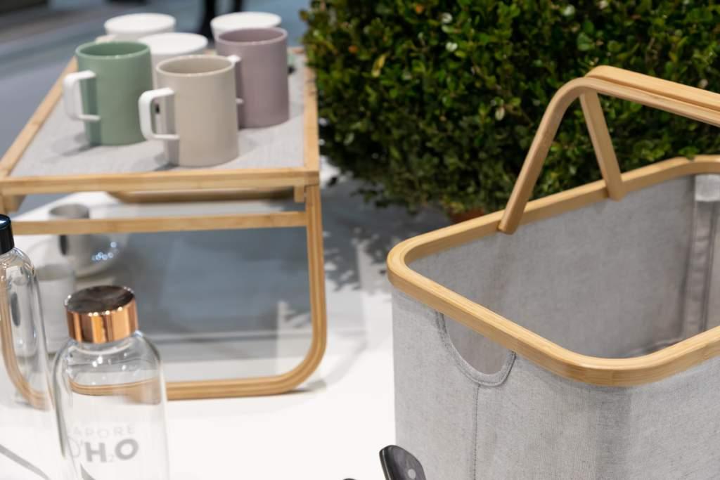 HOMI: i balconi nuova icona dello stile italiano