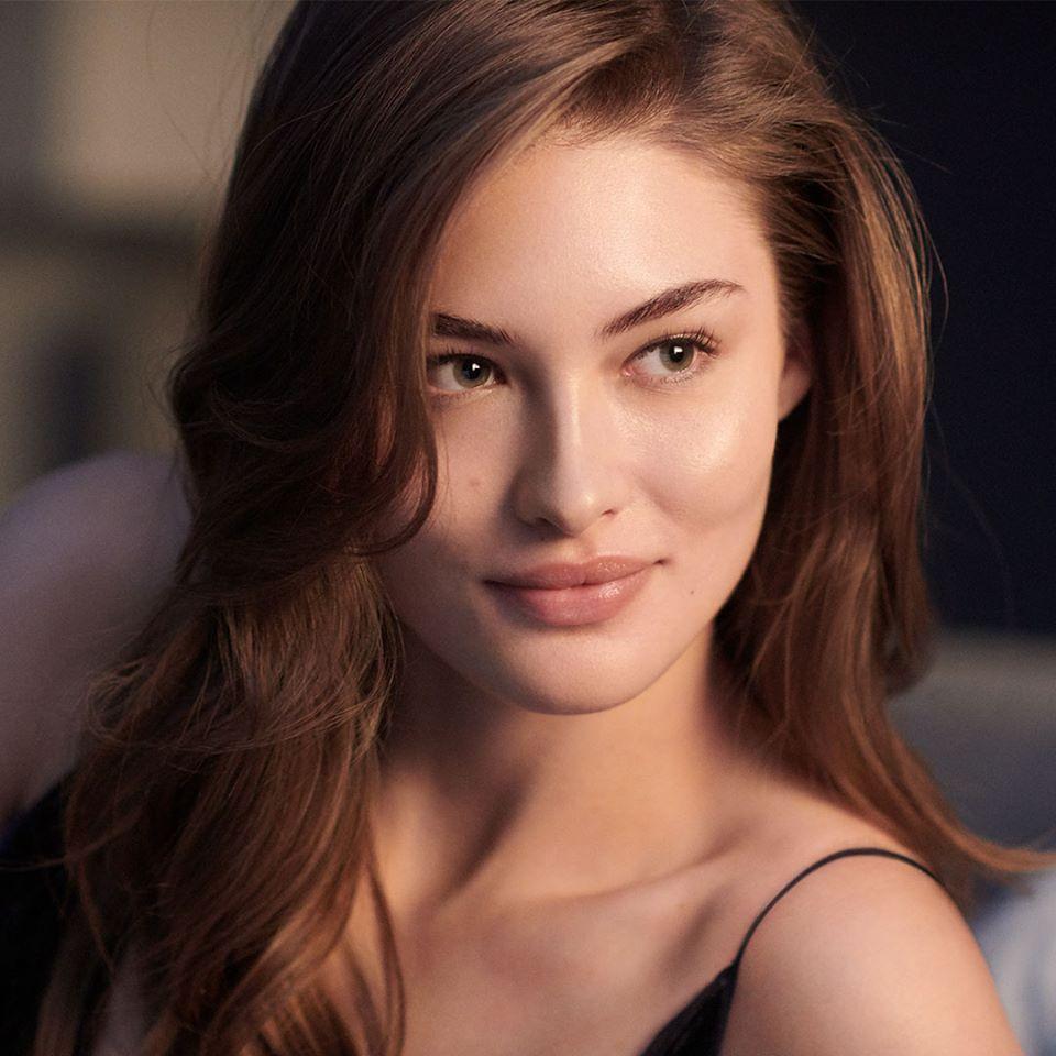 Estée Lauder, Perfectionist Pro Aqua UV Gel SPF 50 e Re-Nutriv Ultimate Facial Massager