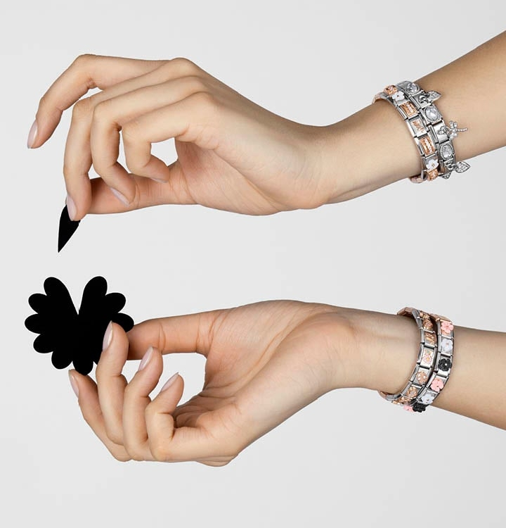 Bracciali donna: come trovare il bracciale perfetto