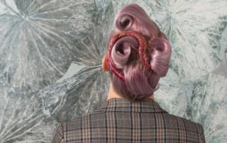 Marchina Hair Styling: un'estate ricca di colori