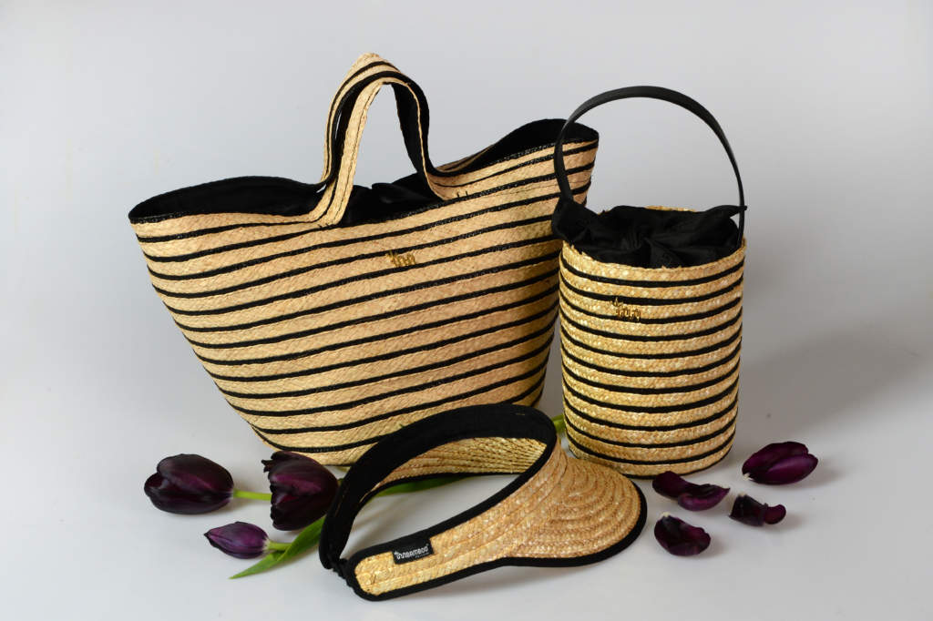 Bamboo Bag® Palea... e l'ambiente ringrazia!