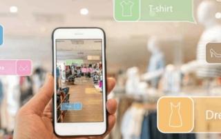 TuttoMigliore: la guida all'acquisto online che traccia e confronta i prodotti più convenienti