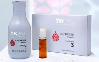 Thermal Energize di Emsibeth, per capelli sani e belli in autunno