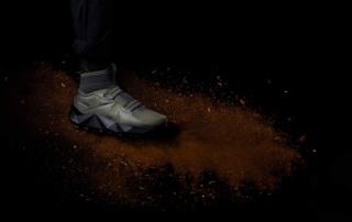 Columbia: arrivano le nuove sneakers A/I 2020/2021