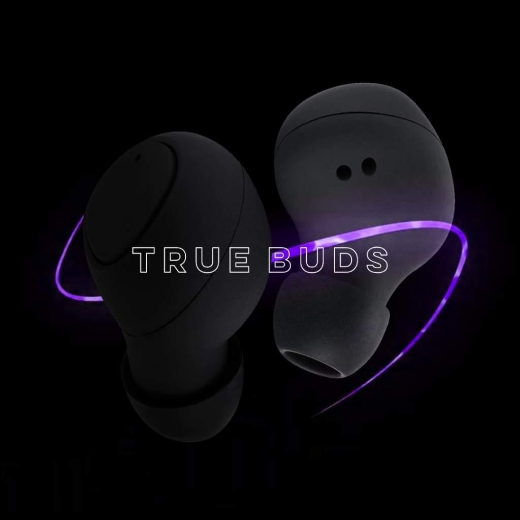 My Sound presenta i nuovi auricolari