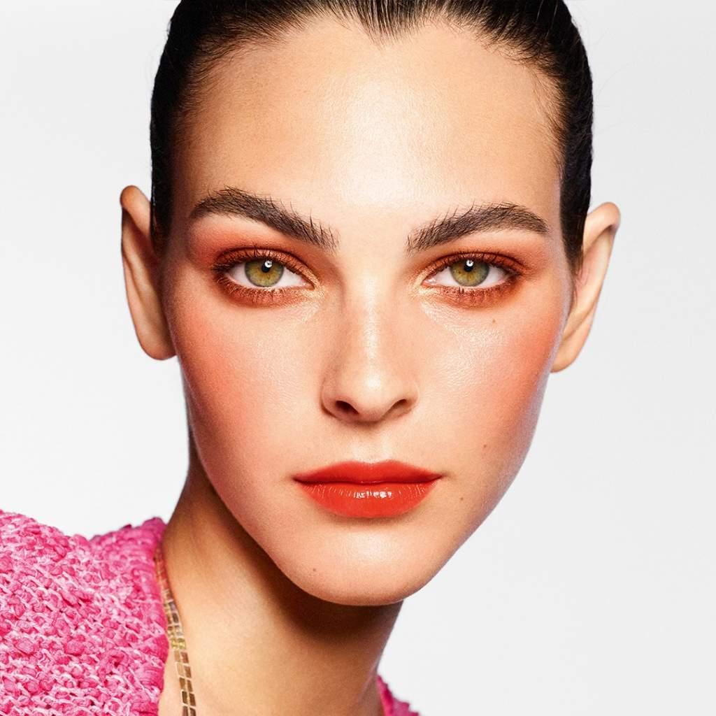 Chanel make up Primavera Estate 2021: tutte le novità