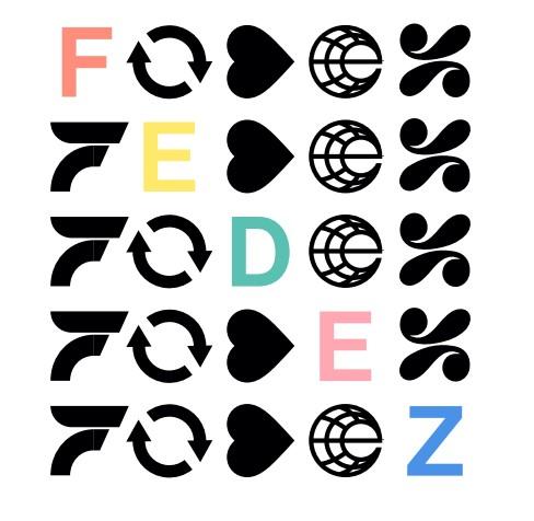 Fedez per Seven: la caspule sostenibile per la scuola