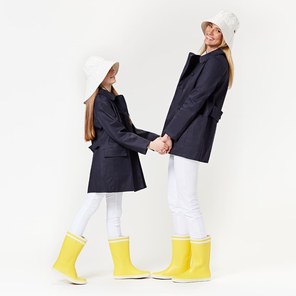 Sealup: ecco la nuova Capsule Mother & Daughter