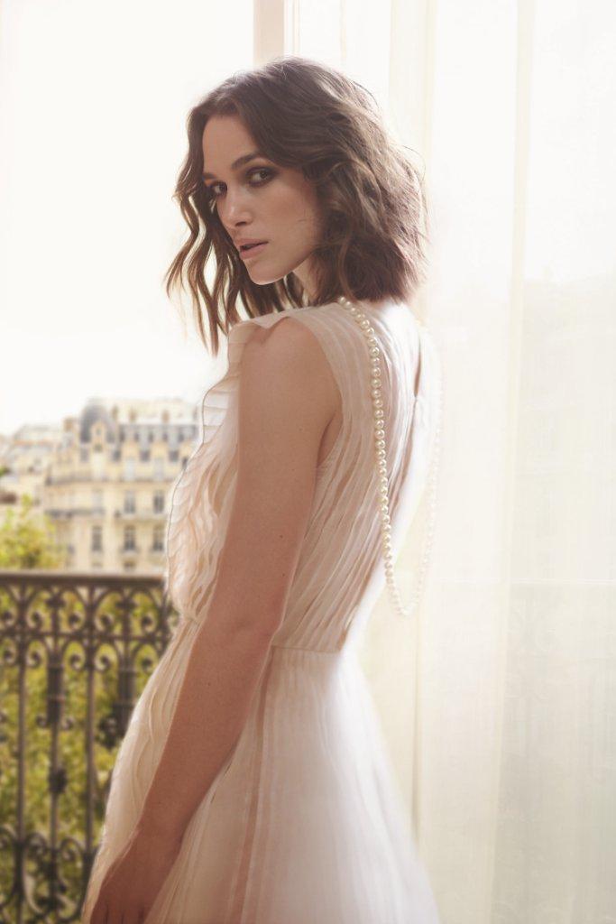 Coco Mademoiselle Collection Été: le novità Chanel per l'estate