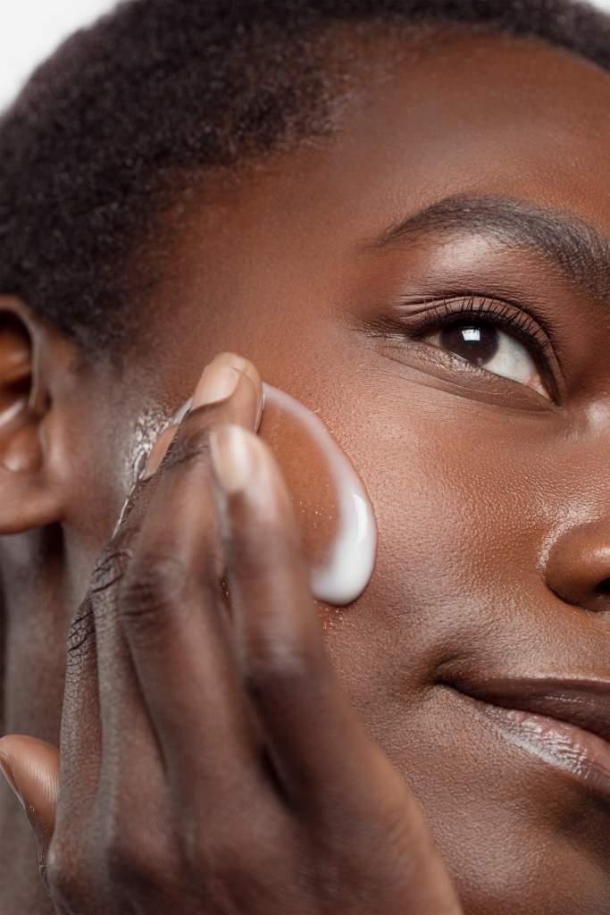 Dermalogica: novità per idratare e riparare la pelle