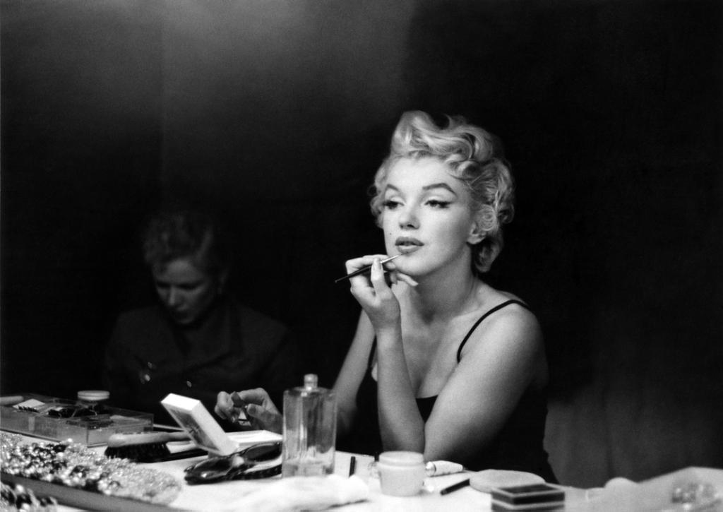 LR Wonder, collezioni make up a marchio Marilyn Monroe e novità skincare