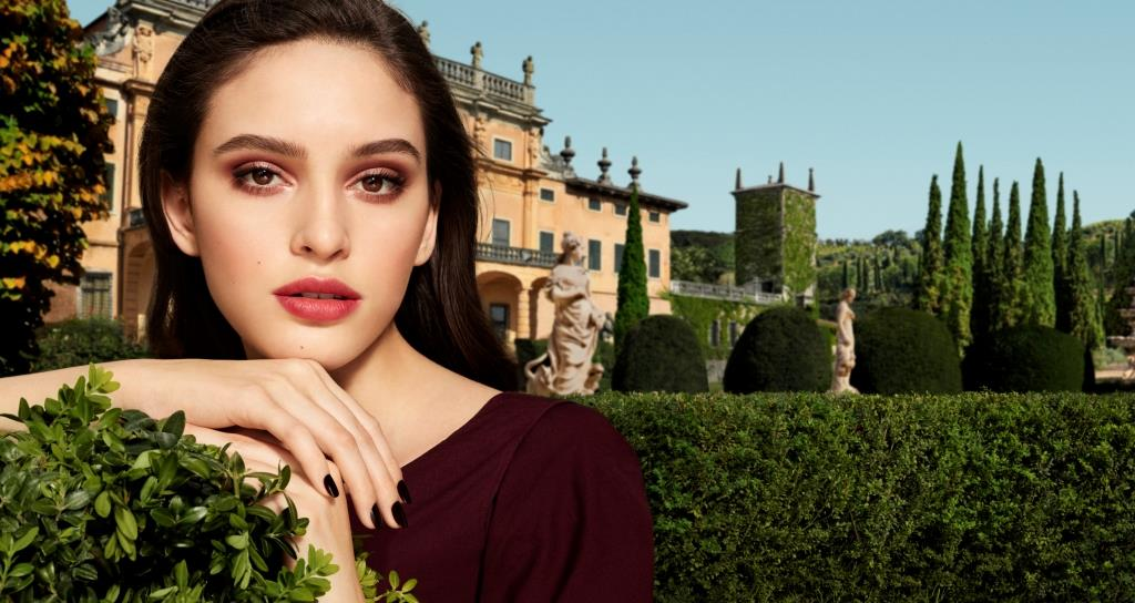 Kiko Milano Charming Escape, la nuova collezione skincare e make up