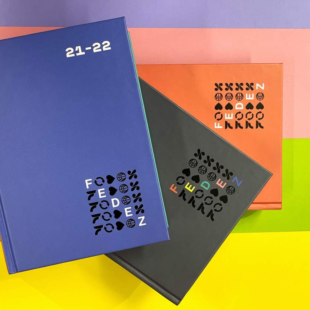 Fedez x Seven, il back to school sostenibile: tutti i prodotti