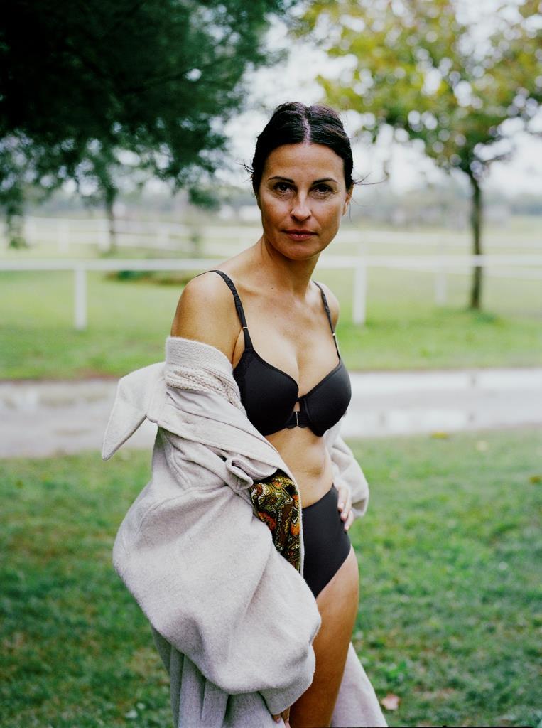 Chantelle, Passionata, Femilet by Chantelle e Chantal Thomass, collezioni A/I 2021